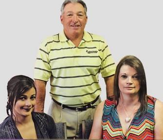 Reeves Insurance Agency Auto Home Life